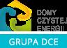 Grupa DCE
