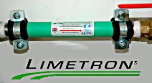 limetron