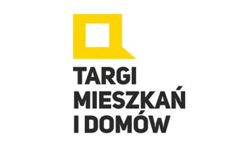 logo_na_TMiD