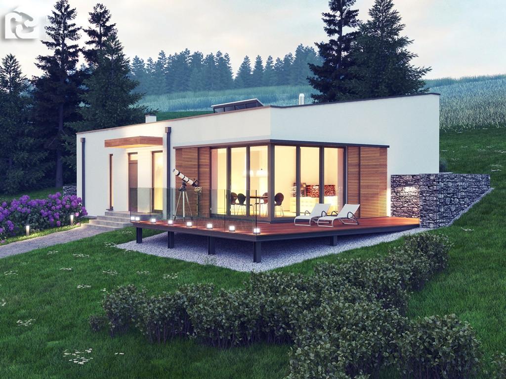 projekt_domu_dom_energooszczedny_domy_czystej_energii_OTULONY_2