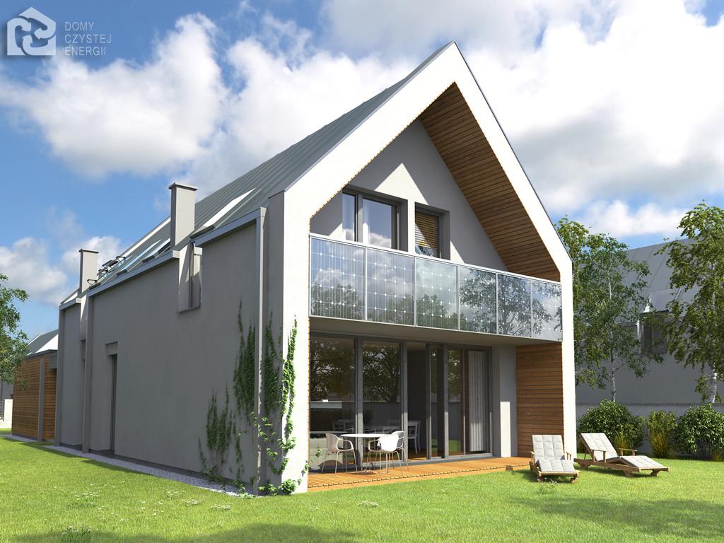 projekt_domu_dom_energooszczedny_domy_czystej_energii_UKRYTY_1_tif