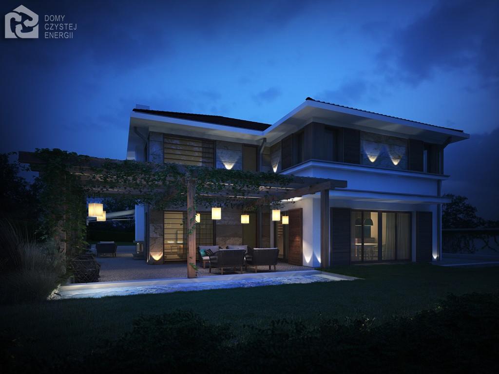 projekt_domu_dom_energooszczedny_domy_czystej_energii_ZDROJOWY_7