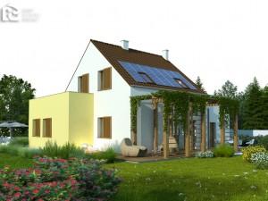 projekt_domu_dom_energooszczedny_domy_czystej_energii_EKOOSTOJA_2_tif