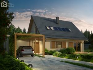 projekt_domu_dom_energooszczedny_domy_czystej_energii_EKORODZINNY_2_tif