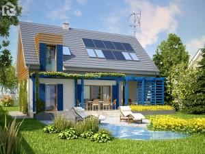projekt_domu_dom_energooszczedny_domy_czystej_energii_ELKA_3