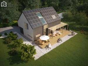 projekt_domu_dom_energooszczedny_domy_czystej_energii_EX_HOUSE_3