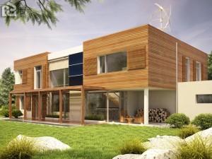 projekt_domu_dom_energooszczedny_domy_czystej_energii_KOMFORTOWY_1
