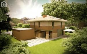 projekt_domu_dom_energooszczedny_domy_czystej_energii_KWADRAT_6