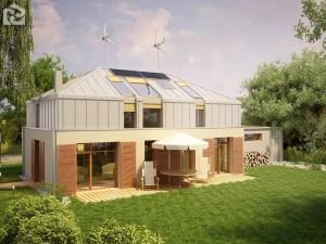 projekt_domu_dom_energooszczedny_domy_czystej_energii_MANSARDA_1