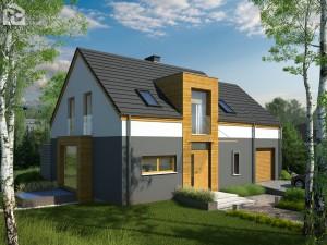 projekt_domu_dom_energooszczedny_domy_czystej_energii_MIGDAlOWY_2_tif