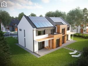 projekt_domu_dom_energooszczedny_domy_czystej_energii_MODERN_6