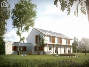 projekt_domu_dom_energooszczedny_domy_czystej_energii_ORKISZ_1