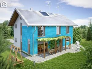 projekt_domu_dom_energooszczedny_domy_czystej_energii_SAMOWYSTARCZALNY_3