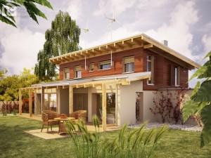 projekt_domu_dom_energooszczedny_domy_czystej_energii_SOLARNY_6