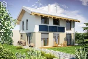 projekt_domu_dom_energooszczedny_domy_czystej_energii_UNIWERSALNY_6