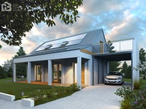 projekt_domu_dom_energooszczedny_domy_czystej_energii_UROCZY_2_tif