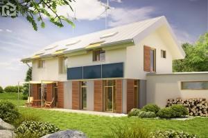 projekt_domu_dom_energooszczedny_domy_czystej_energii_ZIELEn_I_WODA_3