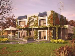projekt_domu_dom_energooszczedny_domy_czystej_energii_ZIELONY_2