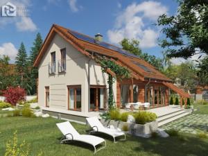 projekt_domu_dom_energooszczedny_domy_czystej_energii_Z_ORANŻERIa_6