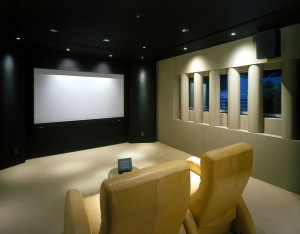 Sala_Home-Cinema_home-theatre