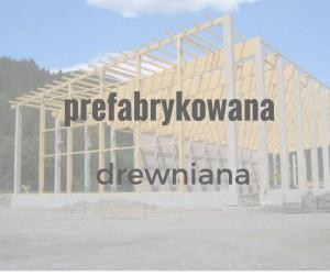drewniana