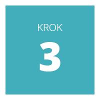 krok3